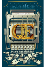 BoardGameTables.com QE: An auction board game with unlimited money