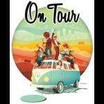 BoardGameTables.com On Tour