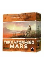 Stronghold Games Terraforming Mars