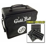 Battle Foam Guild Ball Standard Load Out Case