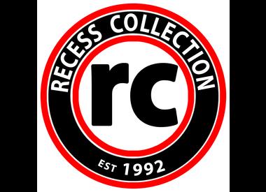 Recess Collection