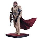 DC COMICS Man of Steel Jor El 1:6 Scale Iconic Statue