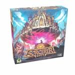 Druid City Games Sorcerer City Board Game