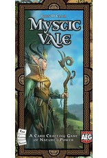 AEG Mystic Vale