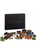 El Dorado Games The Island of El Dorado