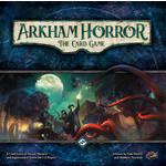 Fantasy Flight Games Arkham Horror LCG Core