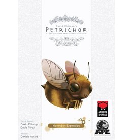 APE Games Petrichor Honeybee Expansion