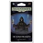 Fantasy Flight Games AH LCG The Search for Kadath Mythos Pack