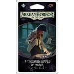 Fantasy Flight Games AH LCG A Thousand Shapes of Horror Mythos Pack