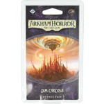 Fantasy Flight Games AH LCG: Dim Carcosa Mythos Pack