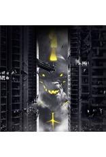 iello King of Tokyo Dark