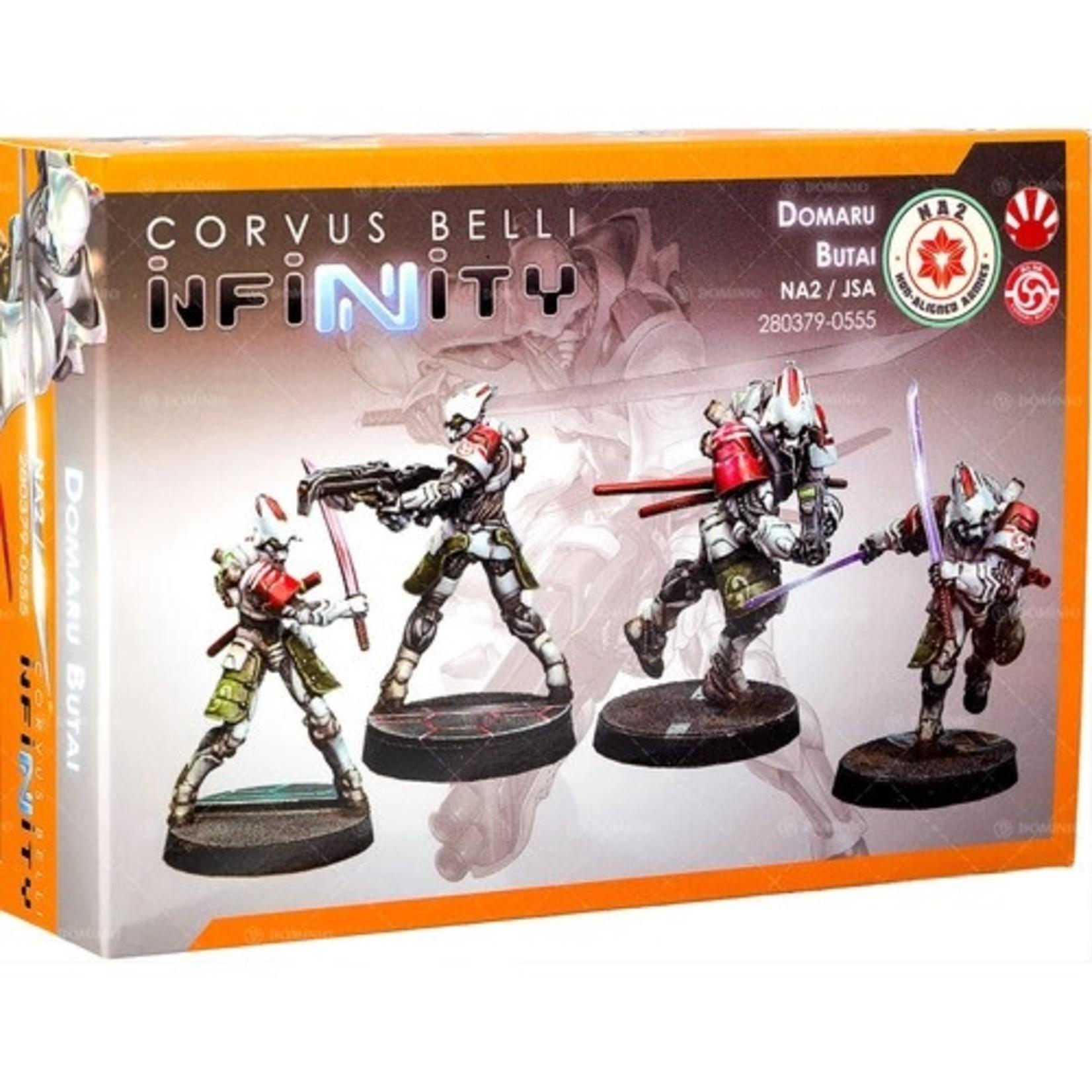 Infinity The Game Na20   xloimsei