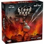 CMON Blood Rage: Core Box