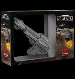 Fantasy Flight Games Nadiri Starhawk SW Armada Expansion Pack