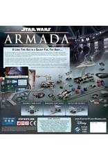 Fantasy Flight Games Star Wars: Armada Core Set