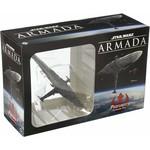 Fantasy Flight Games Profundity SW Armada Expansion Pack