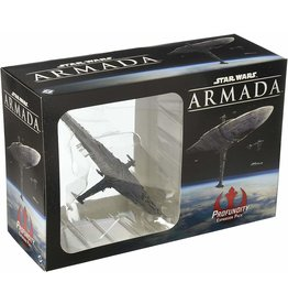 Fantasy Flight Games Profundity SW Armada Expansion Pack