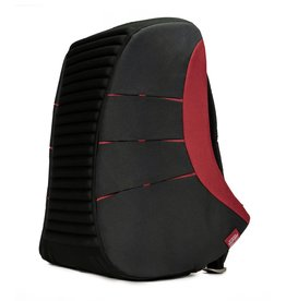 Ultimate Guard Ammonite Backpack EX20