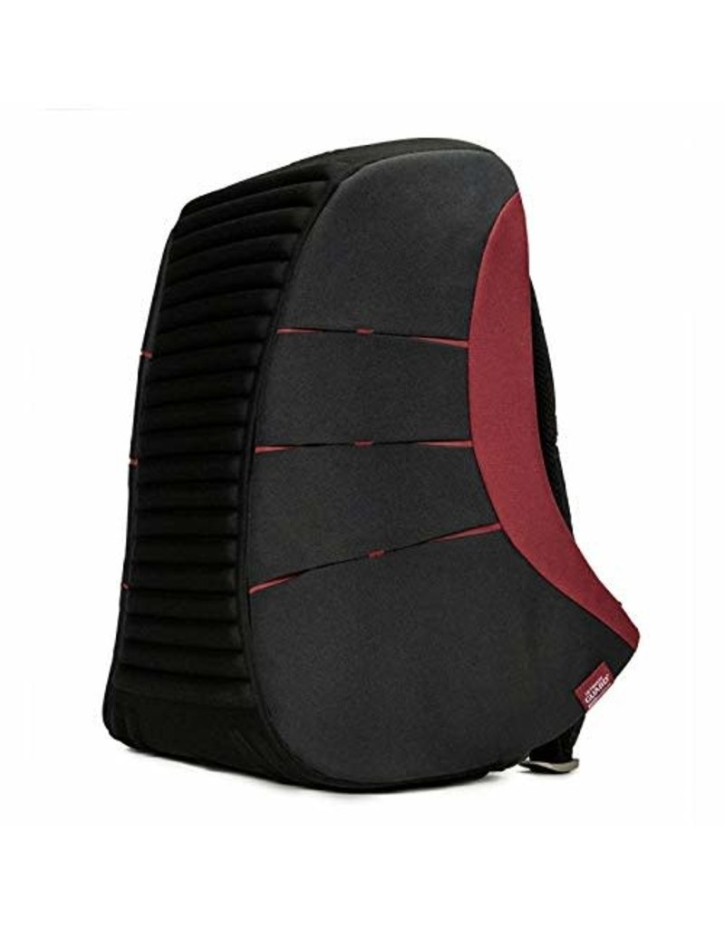 Ultimate Guard Ammonite Backpack EX20
