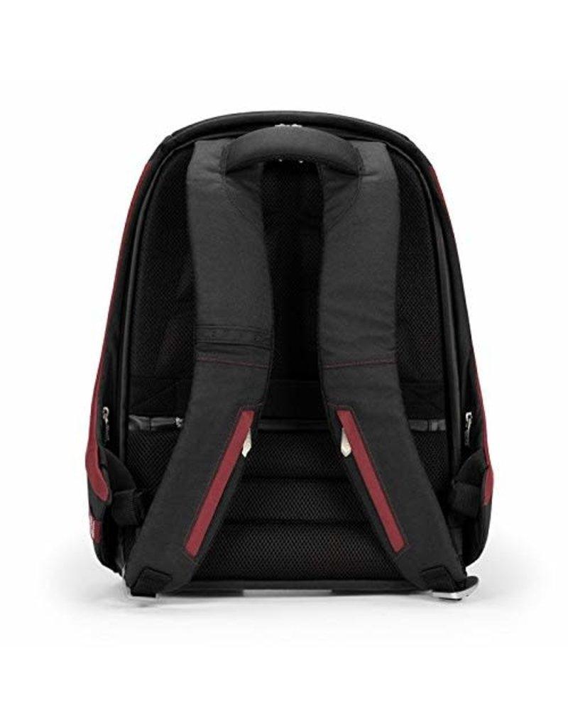 Ammonite Backpack EX20