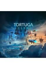 Grey Fox Games Tortuga 2199 KS