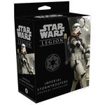 Fantasy Flight Games Imperial Stormtroopers Upgrade SW Legion