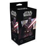 Fantasy Flight Games Darth Vader Operative SW Legion