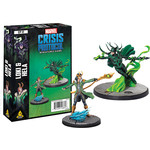 Atomic Mass Games MCP Loki & Hela Character Pack