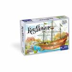 GameSalute Keyflower