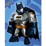 DCU UNI FORMZ Armored Batman