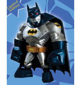 DC COMICS UNI FORMZ Armored Batman