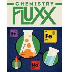Looney Labs Chemistry Fluxx