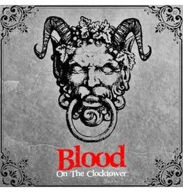 The Pandemonium Institute Blood on the Clocktower KS