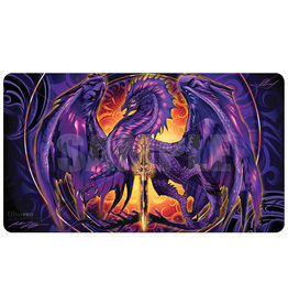 Ultra Pro Ruth Thompson Play Mat Netherblade