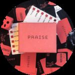 Jordan Draper Games Japanese Designers: Praise
