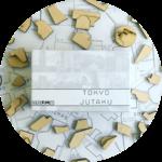 Jordan Draper Games Tokyo Series Jutaku