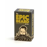Good Game Company The EPIC BEARD Game