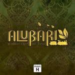 Asmodee Studios Alubari