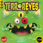 iello Terror Eyes