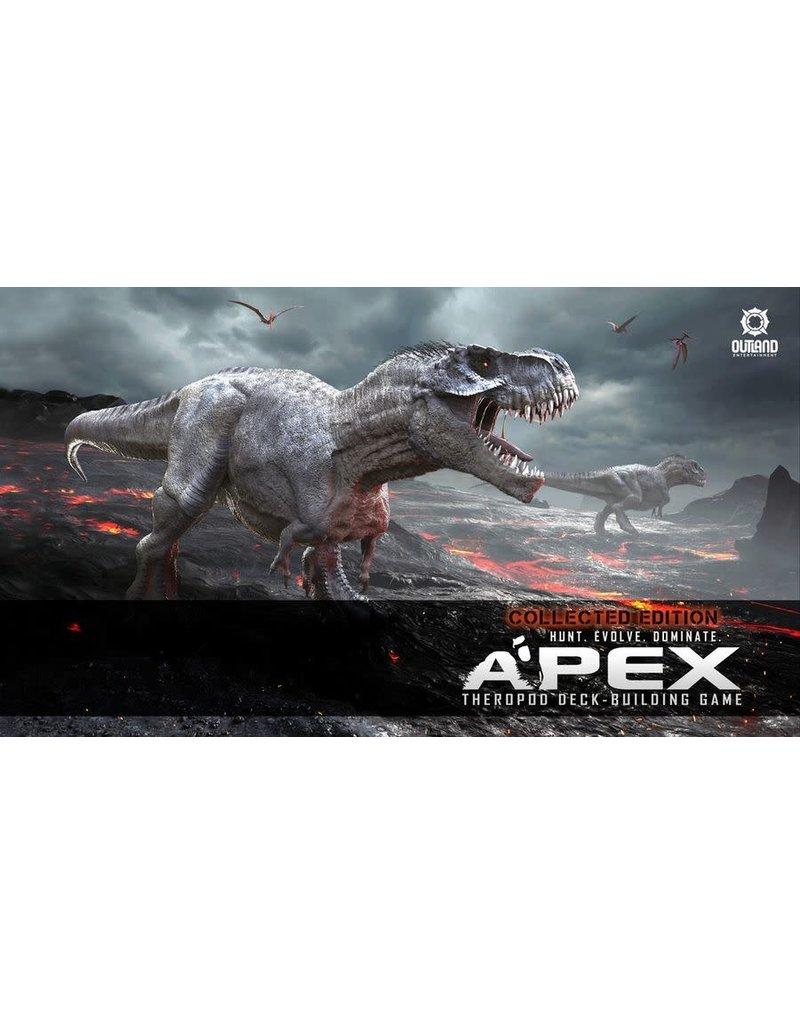 APEX KS