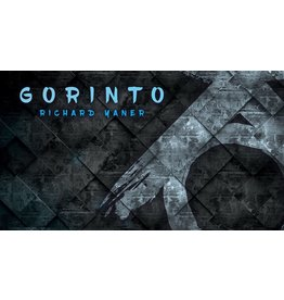 Indie Boards & Cards Gorinto KS