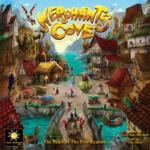 Final Frontier Games Merchants Cove KS