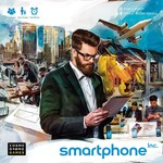 Cosmo Drome Games Smartphone Inc.