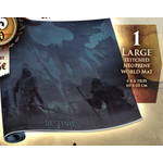 Lucky Duck Games Time of Legends: Destinies PM KS