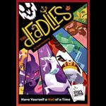 Smirk & Dagger Games The Deadlies