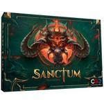 CGE Sanctum