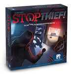 Restoration Games Stop Thief 2E
