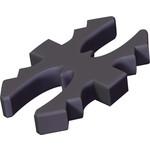 WIZKIDS/NECA WarLock Tiles EZ Clips