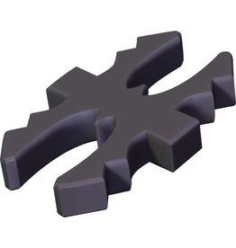 WIZKIDS/NECA WarLock Tiles WarLock Clips