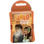 Luma Imports Similo: History